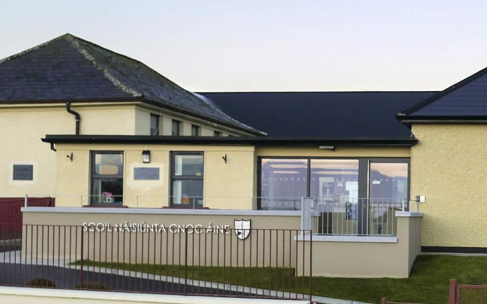 Knockainey National School